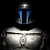 Armageddon77's avatar