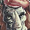 ArmageddonArk's avatar