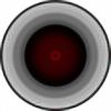 ArmageddonsShadow's avatar