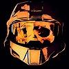 Armageist's avatar