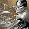 Armagreggon's avatar