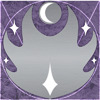 armaina's avatar