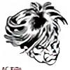 Arman-Rillo-Sr's avatar
