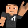 arman2003ahmadi's avatar