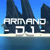 Armand-DJ's avatar