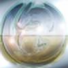 Armand-drake816's avatar