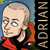 Armandacyd's avatar