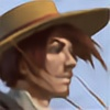 armandeo64's avatar