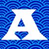 Armandeus-66's avatar