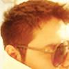 ArMaNDJ's avatar