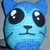 armando92's avatar