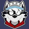 Armandocop012's avatar