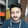 Armandoflc's avatar