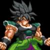armandojc3's avatar