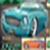 armandomavila's avatar