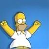 Armandonerd's avatar