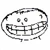 ArmandOrez's avatar