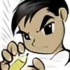 armandworks's avatar