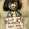 Armaneeta's avatar