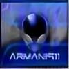 armani077's avatar