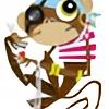 armanique's avatar