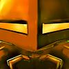 Armanir's avatar