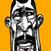 ArmaniStyles's avatar