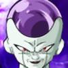 ArmanOssiLoko's avatar