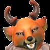 Armanual's avatar