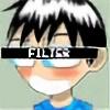 armany-power's avatar