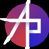ArmaParagon's avatar