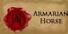 Armarian-Horse's avatar