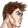 armaron's avatar
