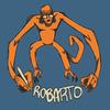 ArmasheltArt's avatar