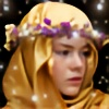 Armathor-Stock's avatar