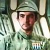 Armatien's avatar