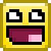 armblue66's avatar