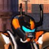 Armbullet's avatar