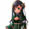 arme535's avatar