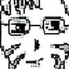 ArmedSargent117's avatar