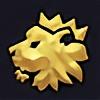 Armello's avatar
