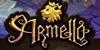 ArmelloFanGroup