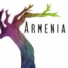 ArmeniaGuerra's avatar