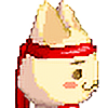 armentis's avatar