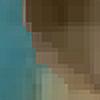 Armentitron's avatar