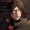 Armera55's avatar