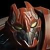 Armetron's avatar