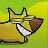 Armgod's avatar