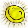 Armians's avatar