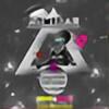 Armidas's avatar